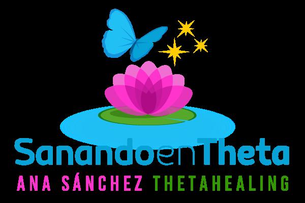 Sanando en Theta